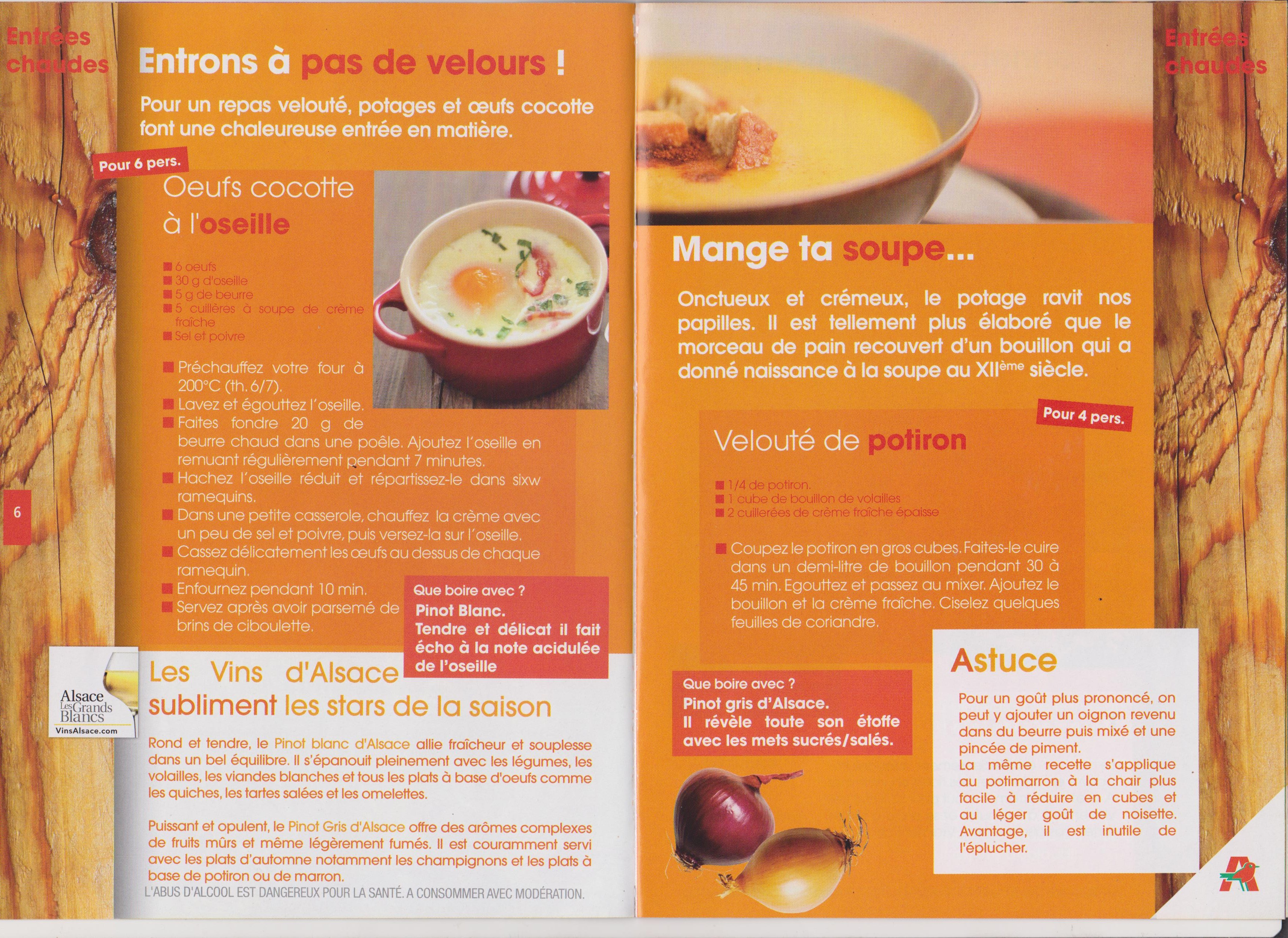 auchan-soupe-001